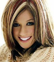 Amazing Hair Coloring 101 Highlights Lowlights Short Hairstyles For Black Women Fulllsitofus